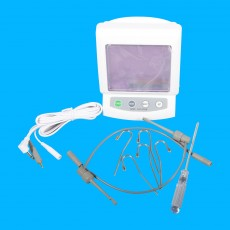 Dental Endodontic Apex Locator Endodontic Root Canal Finder J2
