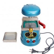 Vacuum Molding & Forming Machine Dental Lab Equipment